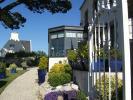 10 bed property for sale in PLOUDALMEZEAU, Bretagne