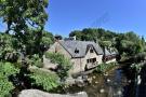 RIEC SUR BELON Mill