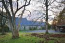 property for sale in LANNION, Bretagne