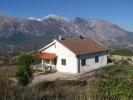 2 bedroom Detached house for sale in Gessopalena, Chieti...