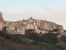 Atessa town