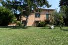 3 bedroom semi detached home in Frisa, Chieti, Abruzzo