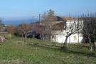 3 bedroom Detached home for sale in Ortona, Chieti, Abruzzo