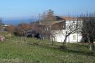 3 bedroom Detached home for sale in Ortona, Chieti, Abruzzo
