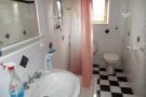 Bathroom 1of 2