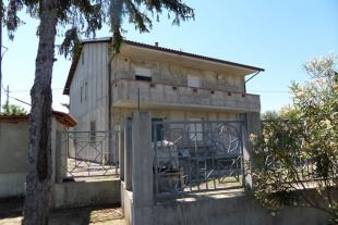 3 bed Detached house for sale in San Vito Chietino...