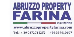 Abruzzo Property Farina, Atessabranch details