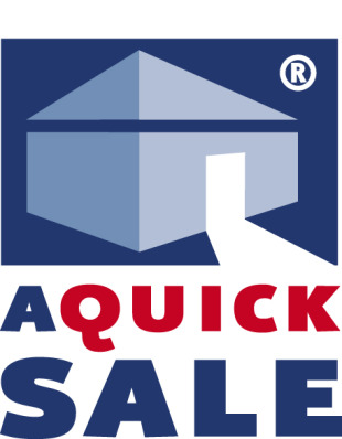 A Quick Sale Ltd, Nationwidebranch details