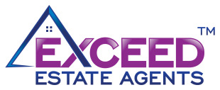 Exceed Estate Agents, Nationwidebranch details