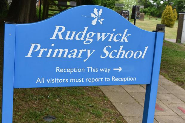 Local School