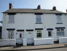 Terraced house to rent in Station Road, Awsworth...