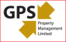 GPS Property Management Ltd, Ravenshead