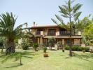 Collesano new development for sale