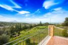 new development for sale in Lascari, Palermo, Sicily