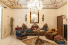 2 bedroom Apartment for sale in Termini Imerese, Palermo...