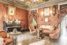 property for sale in Castelbuono, Palermo...