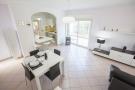 3 bed new development for sale in Lascari, Palermo, Sicily