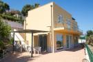 new development in Cefal�, Palermo, Sicily