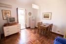 Apartment for sale in Cefalù, Palermo, Sicily