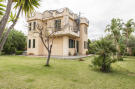 3 bedroom Villa in Termini Imerese, Palermo...