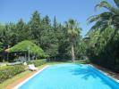 new development for sale in Casteldaccia, Palermo...