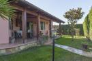 4 bedroom new development for sale in Campofelice di Roccella...