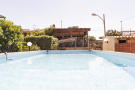 Villa for sale in Bagheria, Palermo, Sicily