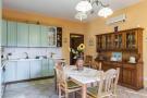 new development in Campofelice di Roccella...