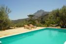 3 bed Villa for sale in Termini Imerese, Palermo...