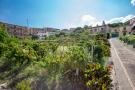 Land for sale in Cefalù, Palermo, Sicily
