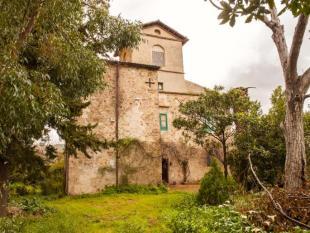 Cefalù house