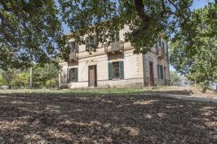 Villa in Acquedolci, Messina...