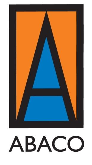 ABACO Estates, London - Salesbranch details