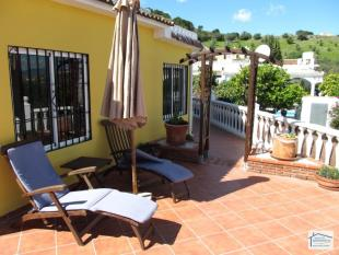 2 bed Villa for sale in Coin, 182.000 €, ...
