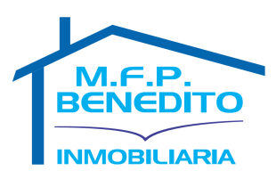M.F.P. Benedito Inmobiliaria, Malagabranch details