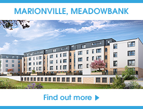 Get brand editions for MNM Developments, Marionville