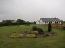 7 bedroom Detached home for sale in Kilkelly, Mayo