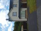 3 bedroom Detached home in Kilkelly, Mayo