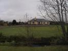 Carracastle Detached Bungalow for sale