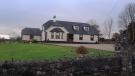 Detached Bungalow for sale in Doocastle, Mayo