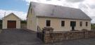 4 bedroom Detached property in Kilkelly, Mayo