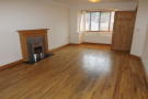 Bognor property to rent