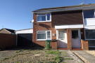 3 bedroom house in Bognor
