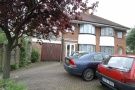 3 bedroom semi detached property in Bucklands End Lane...
