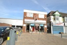 property for sale in Coleshill Road, Hodge Hill, Birmingham