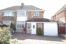 3 bed semi detached home in Southfield Avenue...