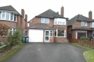 3 bed Detached property for sale in Springfield Road...