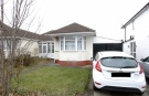 Semi-Detached Bungalow for sale in Chorley Avenue...
