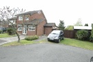 3 bedroom Detached home for sale in Tanglewood Close...