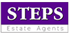 Steps Estate Agents, Romford